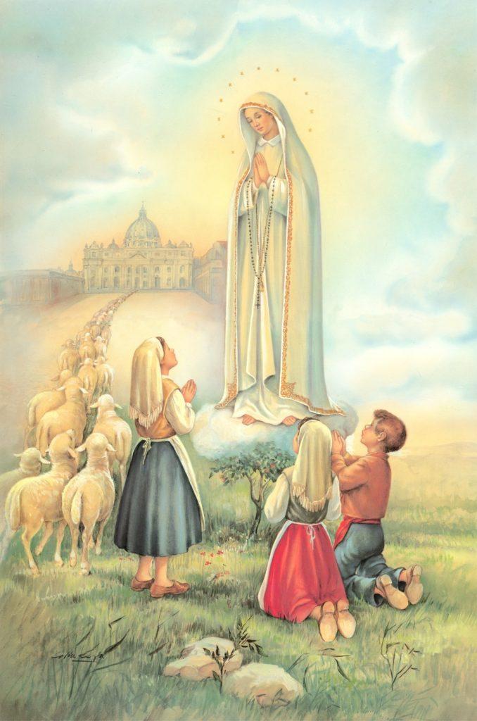 Virgen_de_Fatima (Large)